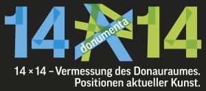 14x14-donumenta-Logoquer-aufschwarz