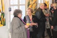 22 Fest zur Verleihung des Bundeverdienstkreuz am Bande. Foto Fellerer