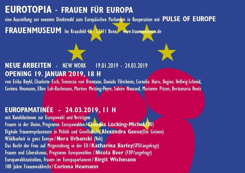 eurotopia_2
